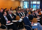 Assemblea generale soci eco center